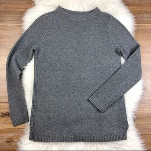 Banana Republic Touch Of Cashmere Sweater N689